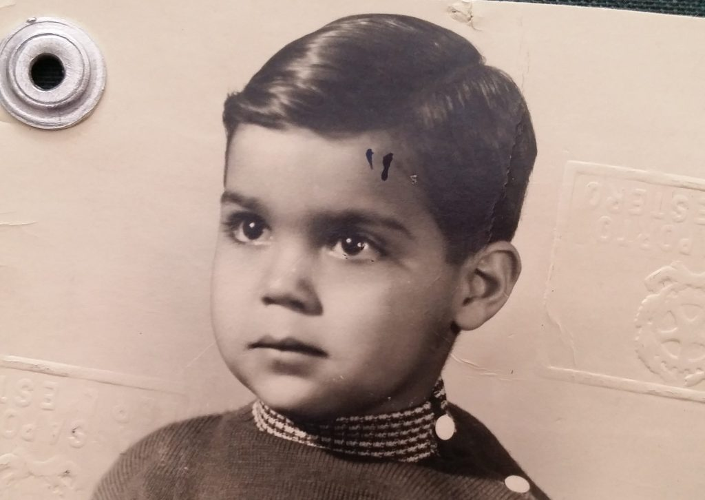 cropped-franco-passport-picture.jpg